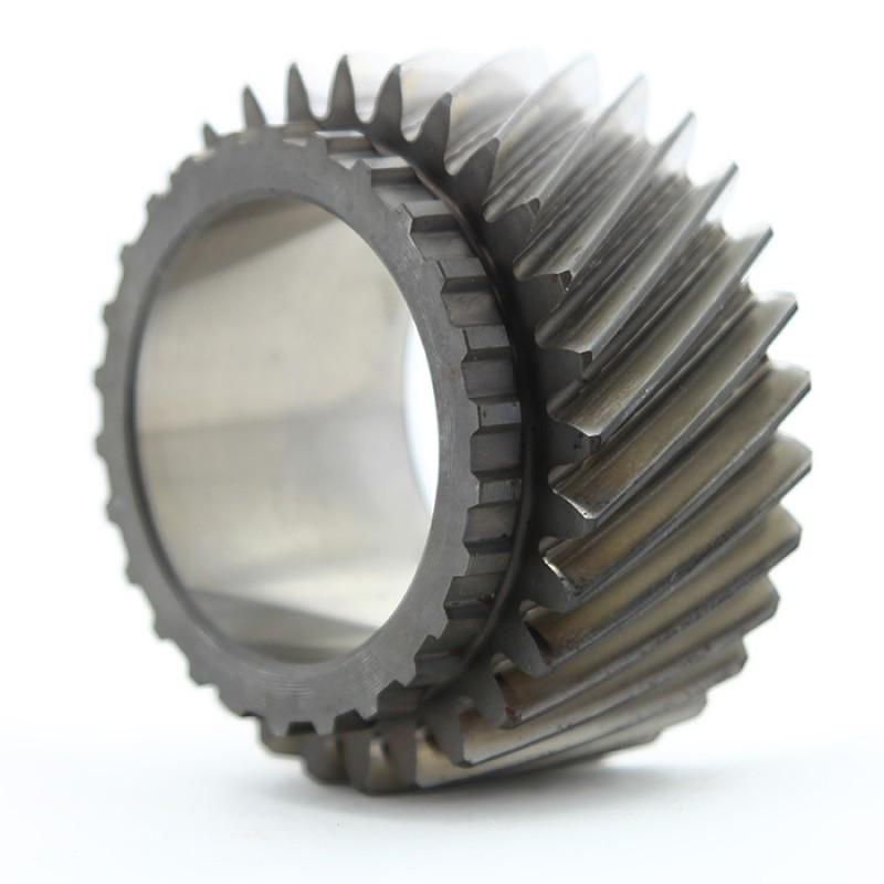 nsg370-gear-2